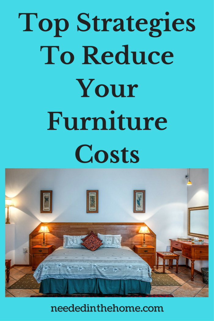 bedroom furniture set bed base headboard night stands dressing table and chair reduce your furniture costs