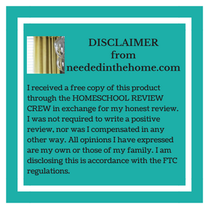 Disclaimer forneededinthehome.com