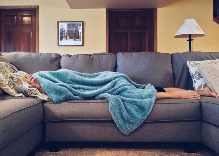 Simple Ways To Save Money Around The Home