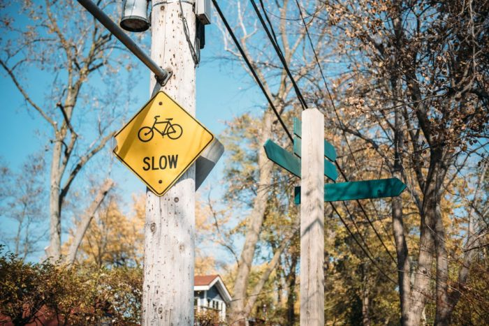 road signs take good care of your car watch for danger when driving take extra lessons to be a better driver