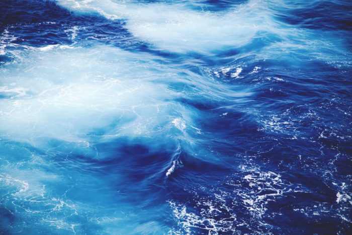 ocean waves responsible waste disposal methods for your home
