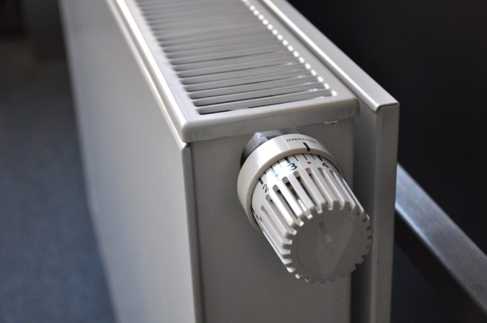 noisy furnace radiator boiler air vents going bump in the night night noise keeps you awake at night