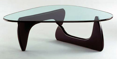 modern unique coffee table Here's How To Add Some Of That High-End Elegance To Your Home