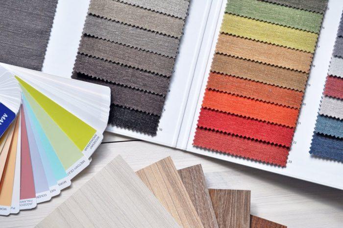 color palettes textures paints colors color paint swatches