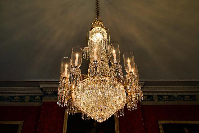 excellent home improvements light fixtures chandelier