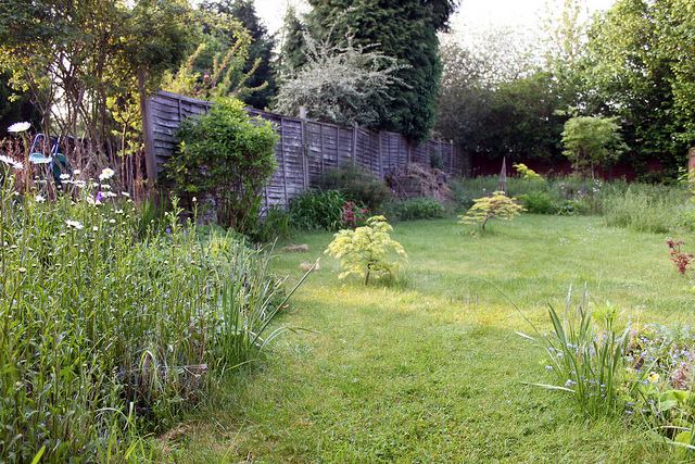 excellent home improvements garden backyard