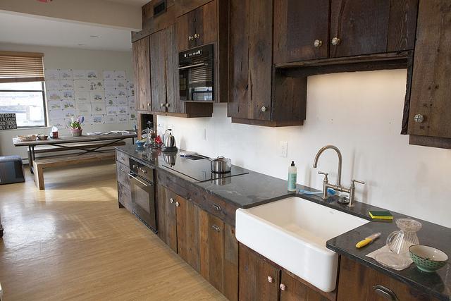 excellent home improvements kitchen