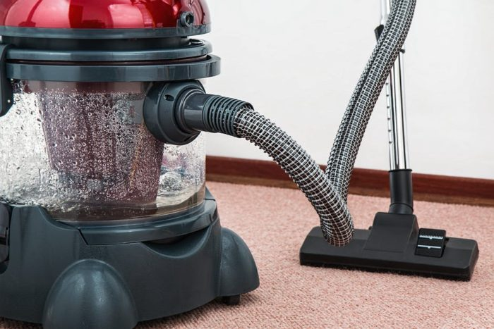 Capet care tips rug cleaning machine