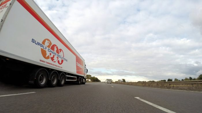 ensuring your possessions are protected when you are moving using a moving truck