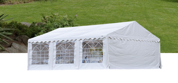 Cheap Wedding Ideas For Summer image outdoor large party tent