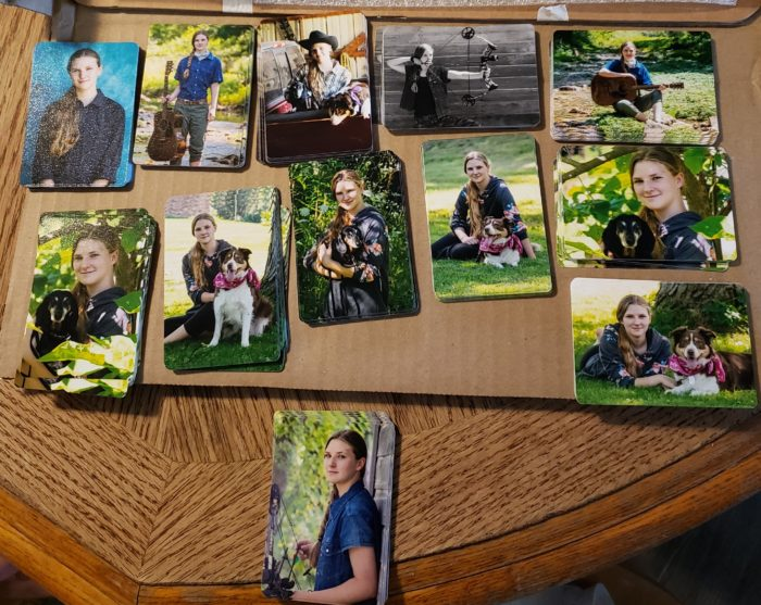 senior photos taken by tree of life photogrpahy wisconsin usa