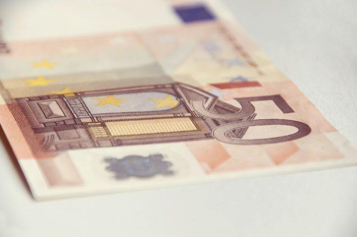 pinterest-pin-description money finances