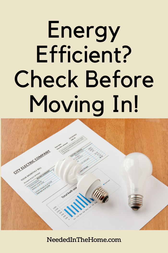 pinterest-pin-description energy efficient check before moving in electric bill light bulbs neededinthehome